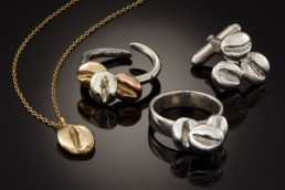 jewellery advertising photographer Ireland