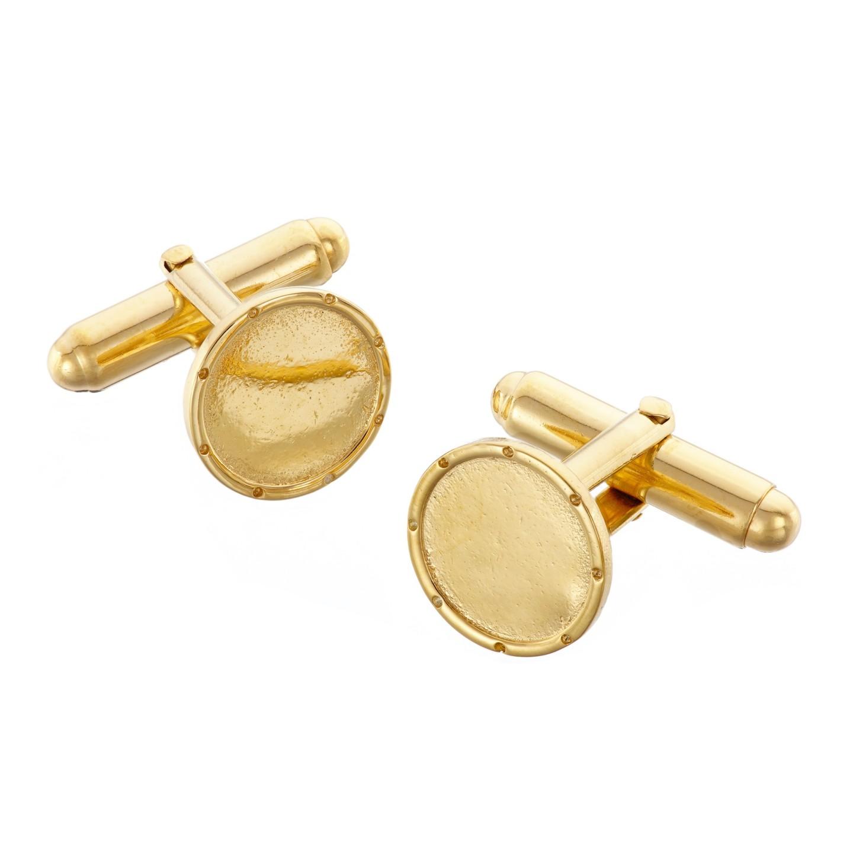 nationwide gold jewellery cufflink photographer2