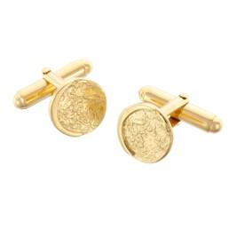 Dublin gold jewellery photographer