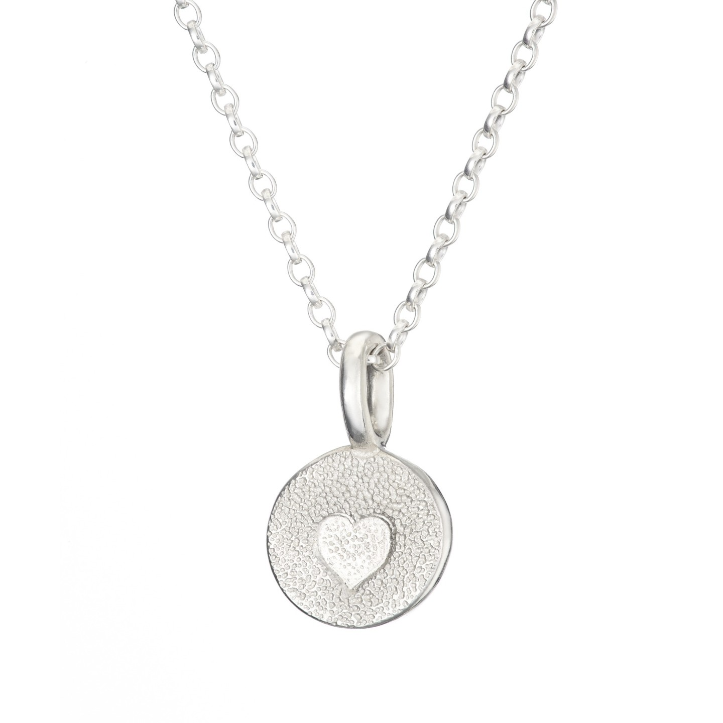 Nationwide silver jewellery photographer3