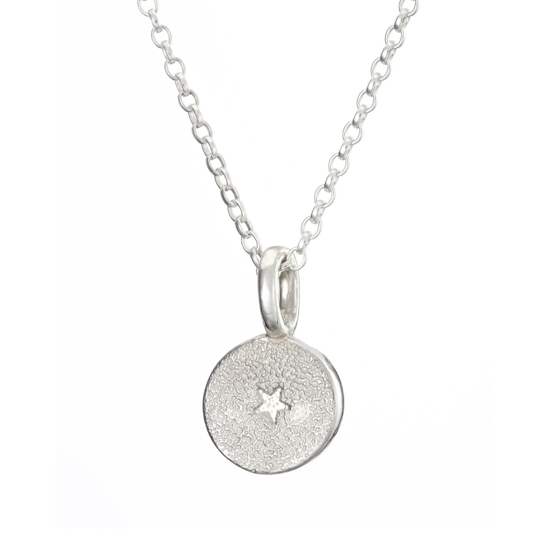 Dublin silver jewellery photographer