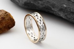 Nationwide jewellery photographer dublin ireland