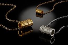 Studio Lugh Jewellery Product Photography