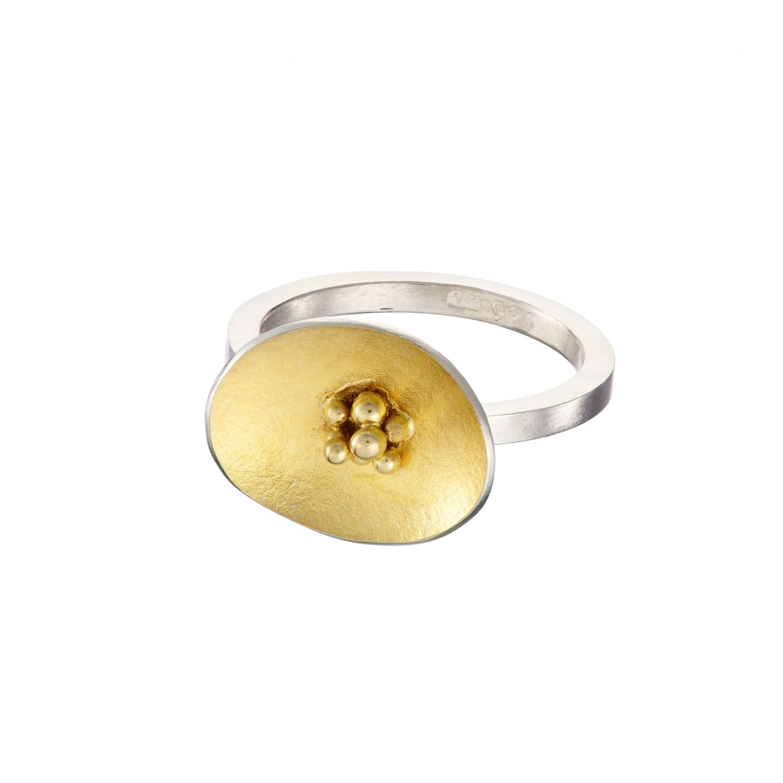 nationwide jewellery photographer