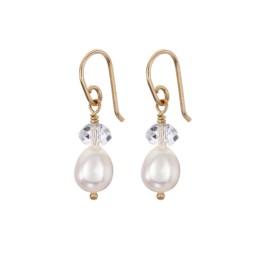 pearl jewellery photographer
