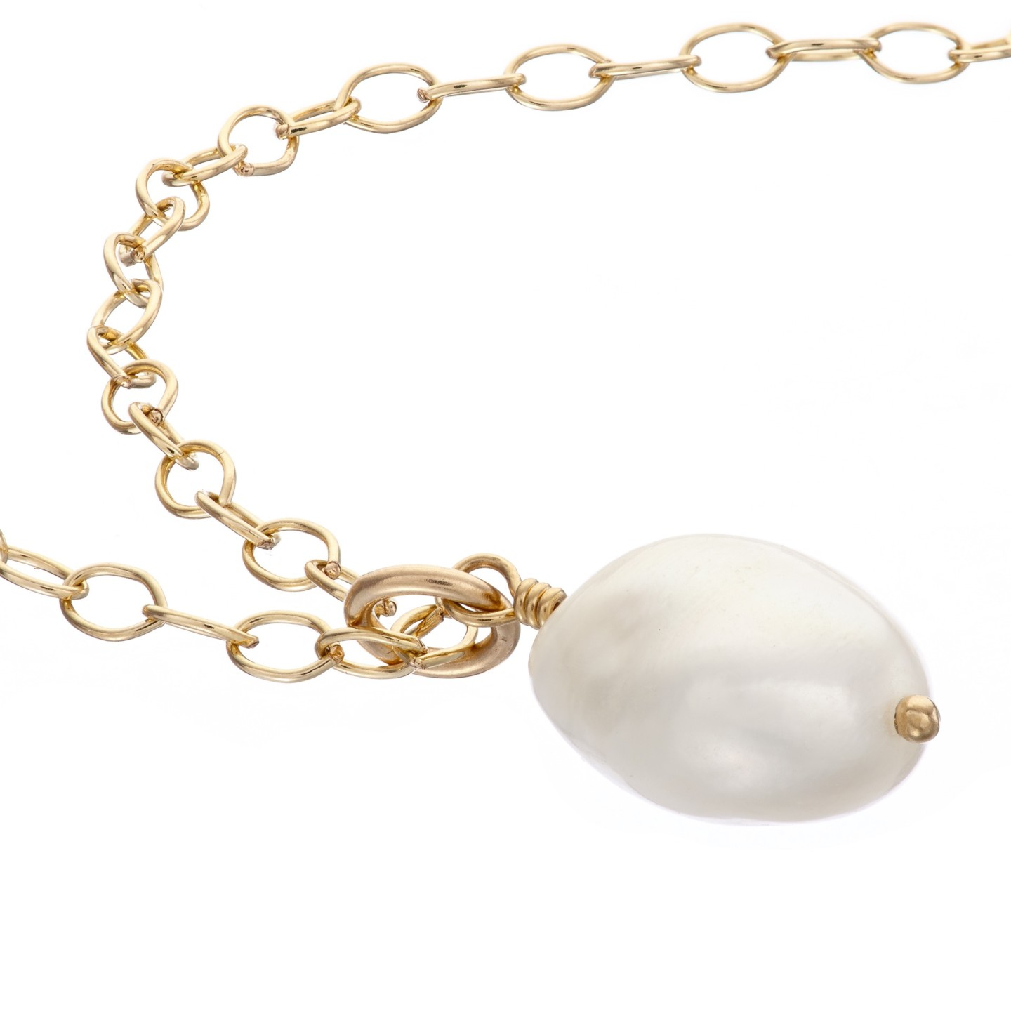 pearl necklace jewellery photographer