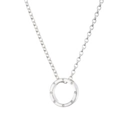 silver jewellery photographer