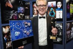 Award winning commercial photographer Ireland
